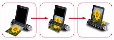 20120525133822_65958_iPad-Scan-Work-Flow_800x600-aspect