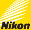 566px-Nikon_Logo-svg