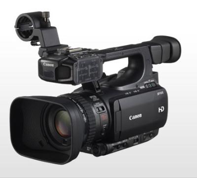 CanonXF100-1
