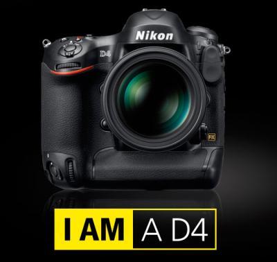 I-am-Nikon-D41