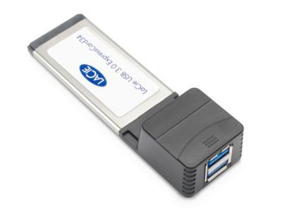 LaCie_USB_3-0_Mac_News_01