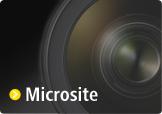 Microsite_DE