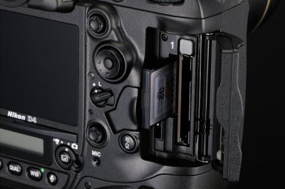 Nikon-D4_Slot_XQD-620px