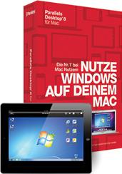 PD8box_mobile_171x244_DE