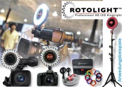 ROTOLIGHT-RL48-a-LED-Licht