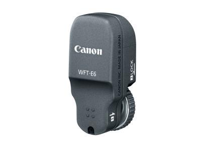 Wireless_WFT_E6A_1