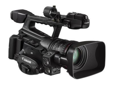 XF300-FSR