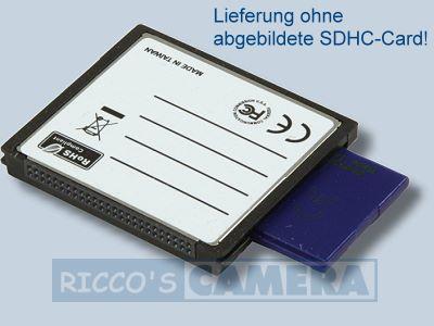 cf-sdhc-adapter_b4