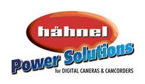 haehnel-Logo