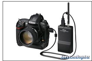 nikon-wt4-wireless-transmitter