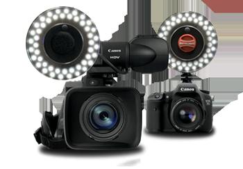 videocamera_and_DSLR