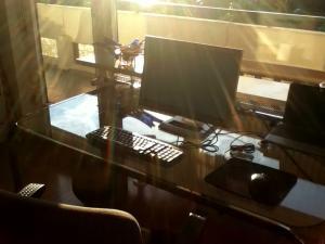 Schreibtisch3