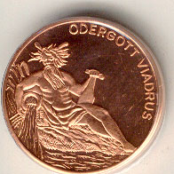 FF_750_Medaille