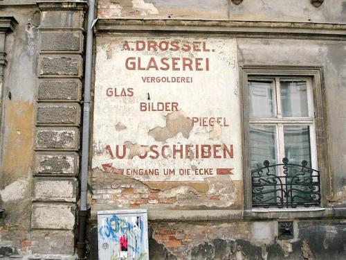 Fassade-Ferdinandsberg