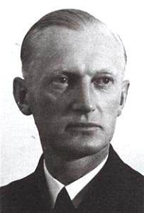Karl-Jesko-von-Puttkamer