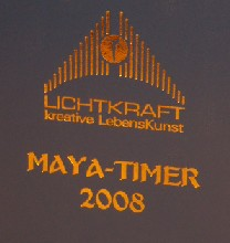 Maya-Timer-2008