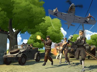 Battlefield-Heroes