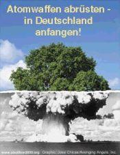 atomwaffen