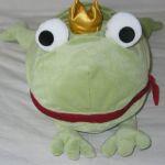 frosch150x150