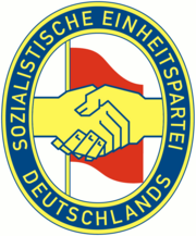180px-sed-logo