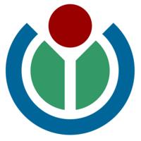 200px-wikimedia_logo_big_notext_jdf