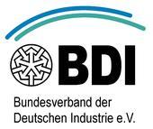 bdi-logo_rdax_170x143