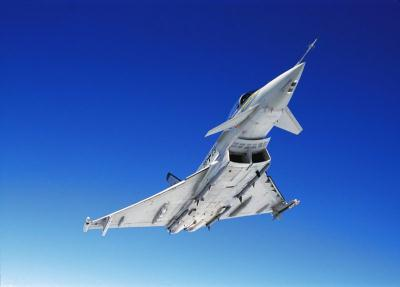 eurofighter_5