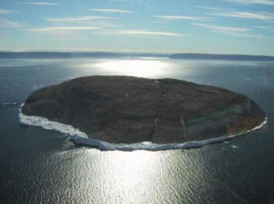 hans_island_001