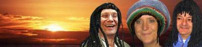 head__3542976__jamaikapropertybild