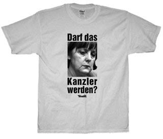 t-shirt-merkel-pk