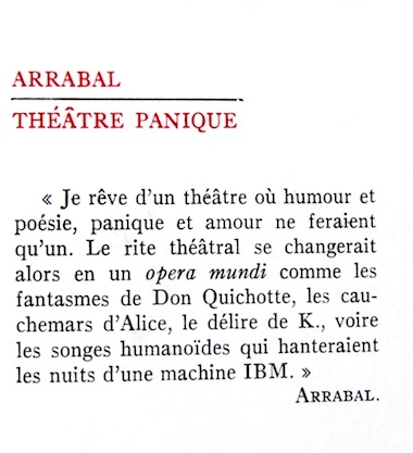 ARRABAL_The-a-tre-panique_2