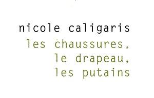 Caligaris_Titel