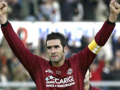 Historias del Calcio Helden