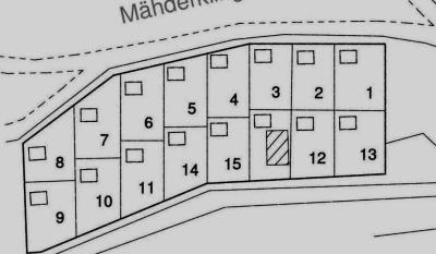Parzellenplan-Maehderklinge-I