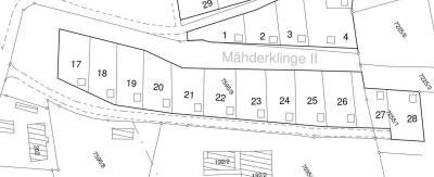 Parzellenplan-Maehderklinge-II