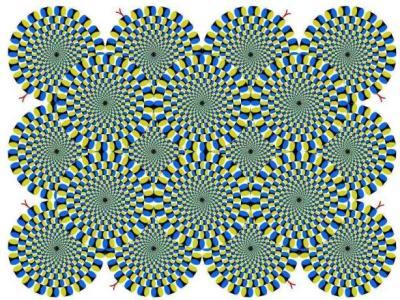 rotating_circles