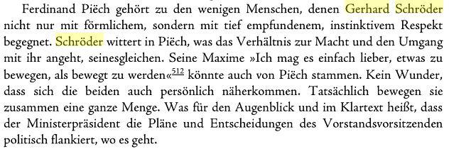 2015-11-03-19_04_45-Gerhard-Schroeder_-Die-Biographie-Gregor-Schoellgen-Google-Books