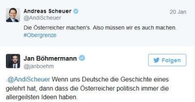 2016-01-23-20_02_19-CSU-Generalsekretaer-Scheuer_-Bizarre-Logik-nach-Oesterreichs-Obergrenze-fuer-Fluech