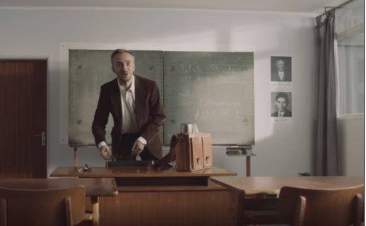 2017-06-23-20_20_55-NEO-MAGAZIN-ROYALE-_-ZDFneo