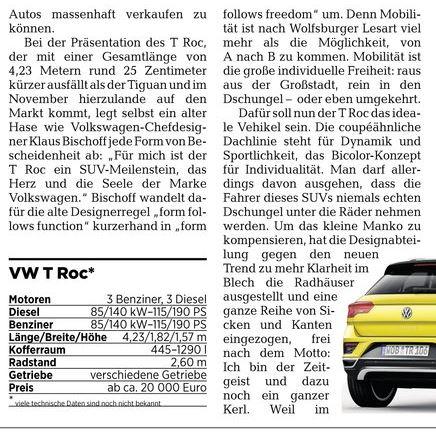 2017-09-05-19_47_45-Hannoversche-Allgemeine-Zeitung-2017-09-02-Auto