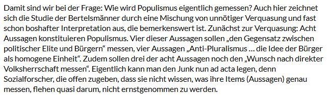 Bertelsmann-Studie_-Zwei-Drittel-der-Deutschen-sind-totalitaer-und-naiv-_-Science