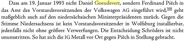 Gerhard-Schroeder_-Die-Biographie-Gregor-Schoellgen-Google-Books