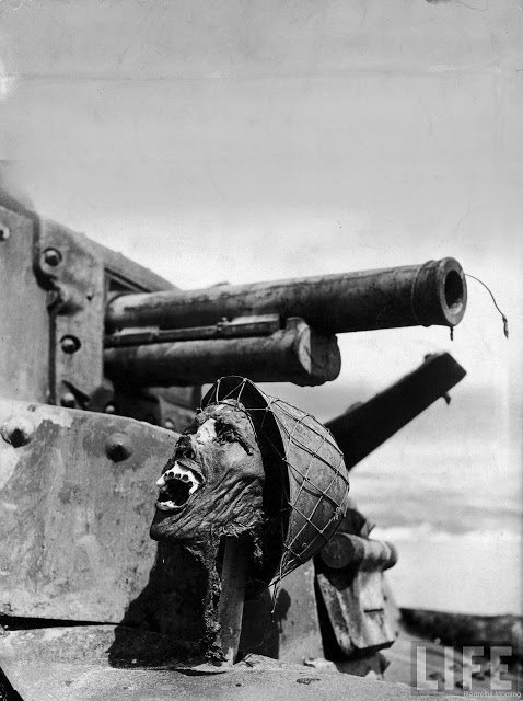 Hi-Res-Images-From-World-War-II-9-