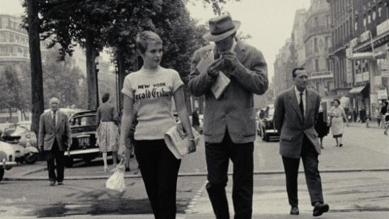 Jean-Seberg-and-Jean-Paul-Belmondo-in-Breathless
