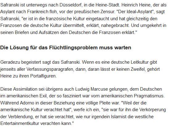 Safranski-ueber-Asylkrise-DIE-WELT2