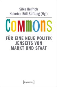 commons-buch