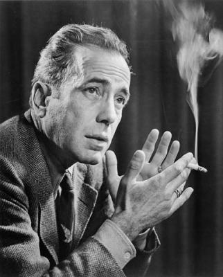 humphrey_bogart_by_karsh_-library_and_archives_canada-