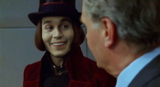 johnny-depp-as-willy-wonka-in-charlie-and