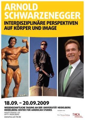 schwarzenegger_plakat