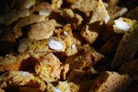 Biscotti di Prato vulgo: Cantuccini
